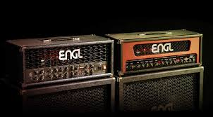 customer reviews of the engl e646 vs uad audio plugin
