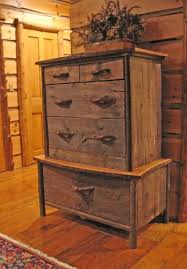best 25 rustic dresser ideas on pinterest country full length