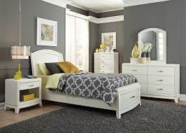 buy avalon ii youth bedroom set by liberty from www mmfurniture