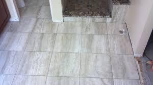 Floor Tile Installers Bathroom Tile Installers