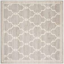 Square Area Rugs 5x5 Square Area Rugs Rugs Decoration