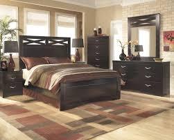 full bedroom sets for girls nurseresume org