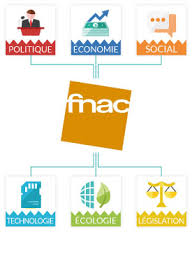 si e social fnac fnac etudes analyses marketing et communication de fnac