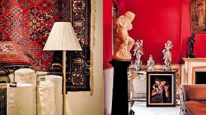 Sofa Showroom In Bangalore A Guide To India U0027s 25 Most Antique Furniture Stores Ad India