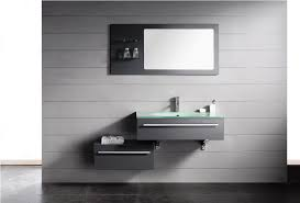 european bathroom design best unique modern vanities for bathroom designs ideas u2014 emerson