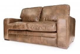 leather sofas handmade luxury leather sofas old boot sofas