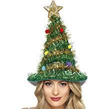 christmas tree costume diy christmas tree costume maskerix