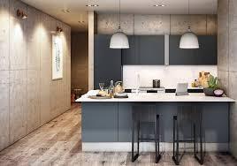 hauteur standard plan de travail cuisine design interieur hauteur plan de travail cuisine standard bar