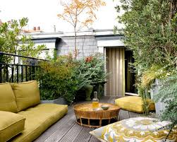 Deck Ideas For Backyard 30 All Time Favorite Tropical Deck Ideas U0026 Decoration Pictures Houzz