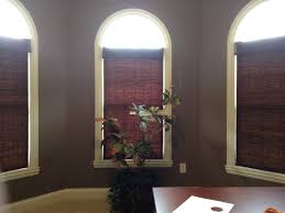graber portfolio u2014 custom blinds u0026 shades by a blinds
