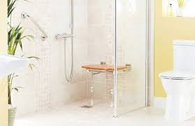 Bathroom Designs For Seniors Elderly Bathroom Design Bathrooms For - Elderly bathroom design
