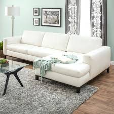 Ivory Leather Loveseat Leather Sofa Havertys Sectional Sofa This Cream Leather Sofa