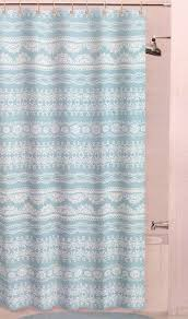 230 best linens and bedding images on pinterest bedding bedding