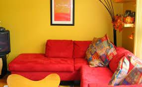 Yellow Leather Sofa Sofa Yellow Sofa Chairs Graceful Gray Sofa Yellow Chairs