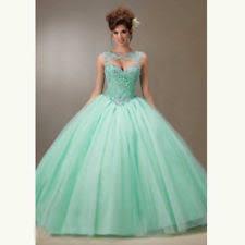 quinceanera ball gowns for women ebay