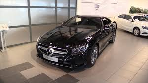 mercedes s class 2015 review mercedes s class coupe 2015 in depth review interior exterior
