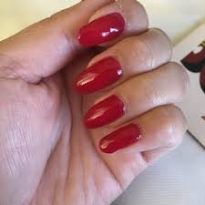 yvonne u0027s nails salon 52 photos u0026 50 reviews nail salons