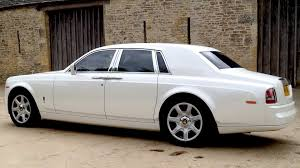 roll royce phantom white rolls royce phantom key features azure wedding cars