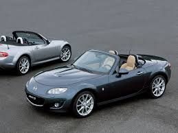Mx 5 Roadster Auto Cars Auto Cars