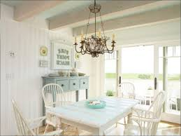 kitchen beach house dining room tables 2017 beachy pictures