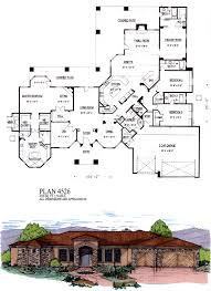 10000 sq ft house plans house plans over 4000 square feet arts