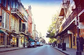 america u0027s 11 most beautiful streets curbed