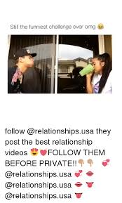 Funniest Challenge Still The Funniest Challenge Omg Follow They Post The Best