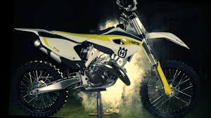 motocross bike gear 2015 husqvarna 125cc test u0027 u0027motocross top gear u0027 u0027 youtube