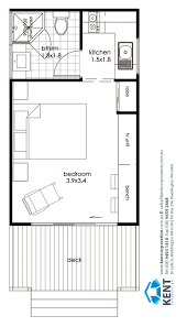 granny flat floor plan little gem kent corporation leaders in transportable homes