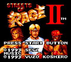Clássico da Semana (05/06 a 11/06): Streets of Rage 2 (GG) Images?q=tbn:ANd9GcQr8D4KDoHDK4Hh5c_PBkPNBRh87mhG_7swF0GqVlFm35qfisUOhg