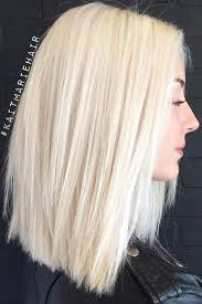 best haircolors for bobs 40 platinum blonde hair shades and highlights for 2018 blondes