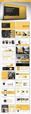 layouts for powerpoint free 59 best beautiful powerpoint images on pinterest keynote template