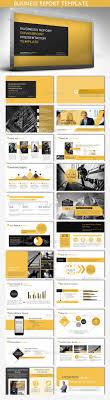 11 best ppt images on ppt design presentation design