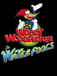 free download java game woody woodpecker waterfools mobil