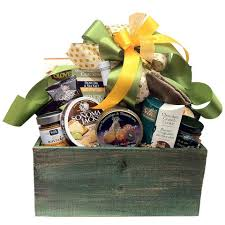 gift basket themes gift basket themes get the ideal gift