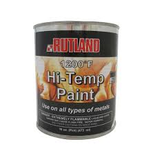 amazon com high temperature paint paints u0026 primers automotive