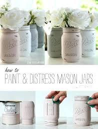 mason jar home decor cool mason jar home decor ideas images home decorating ideas