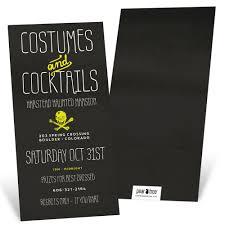 best costume halloween invitations pear tree