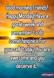 best 25 morning happy monday ideas on happy
