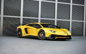 Lamborghini Aventador Sv Top Speed - lamborghini aventador sv news videos images specs and more