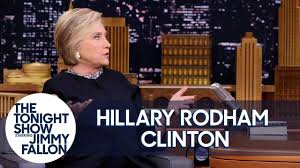 hillary clinton to appear live at denver u0027s bellco theatre axs