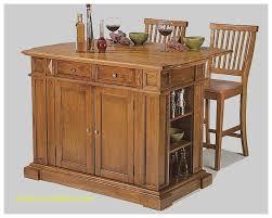 Kitchen Island Work Table Kitchen Work Table With Storage Fresh Kitchen Island Work Table