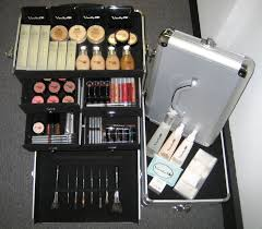 best makeup kits for makeup artists cosmetics skincare insider beauty tipsfase to by vanity 101