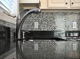 hand painted tiles kitchen backsplash voluptuo us