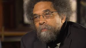 cornel west on state of race in the u s