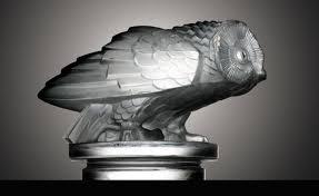 car mascot designer lalique has collectors glowing u2022 petrolicious
