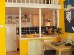 small open kitchen design kitchen splendid cool open kitchen