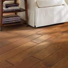 high hardness kupay hardwood flooring you ll wayfair