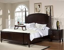 Fairmont Designs Furniture Grand Estates Fairmont Design Furniture U2014 Liberty Interior