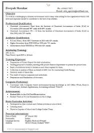 resume template for engineering freshers resume exles fresher resume exles resume sles for b freshers cover letter
